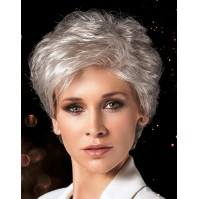 BEAUTY Luxury******/Lace front