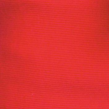 Ison red